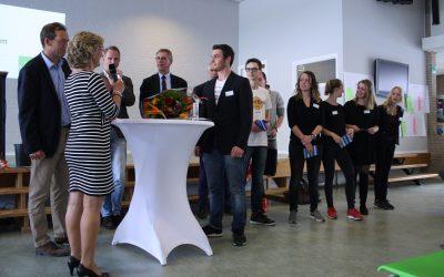 Werkconferentie RW-POA Rivierenland