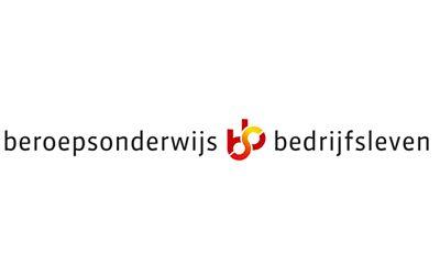 Update dashboard 'Basiscijfers Jeugd' S-BB en UWV