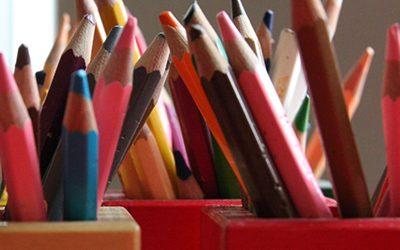 Handvatten en tips voor basisscholen in whitepaper