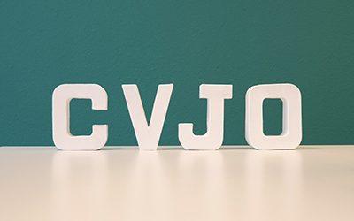 CVJO biedt (startende) ondernemers praktische ondersteuning met een gratis ondernemerspakket.