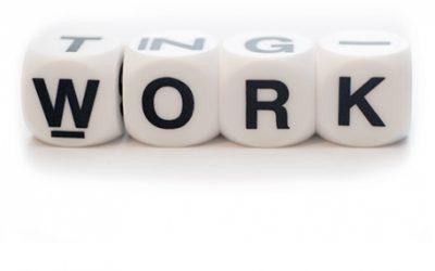 Wettelijke verplichting beschut werk en vereenvoudiging Wet banenafspraak