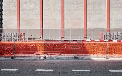 Ontmoet WERKGEVERS in de bouw & infra!