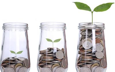 Tijdelijke ESF Subsidie 'Duurzame inzetbaarheid bedrijven en (overheids)instellingen'