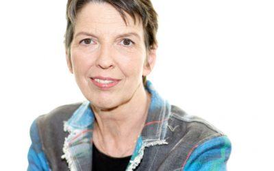 Staatssecretaris Klijnsma lanceert kandidatenverkenner banenafspraak