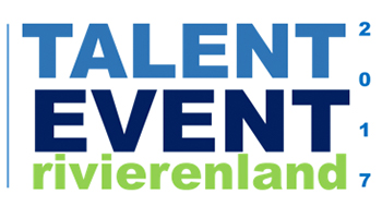 Talent Event Rivierenland 2017
