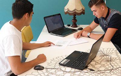 Meer behoefte aan stage en praktijkleren bij bedrijven en leerlingen mbo