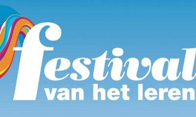 Festival van het Leren