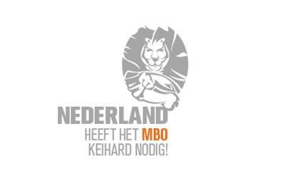 Nederland heeft het MBO keihard nodig!