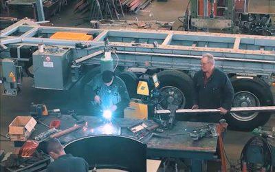 Meer banen en vacatures in Rivierenland