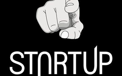 StartUp Rivierenland stapje dichterbij Scenario's bieden goede perspectieven