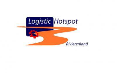 Doorontwikkeling samenwerking logistiek: arbeidsmarktpilot Huis van de Logistiek