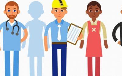 Culemborg wil band onderwijs – arbeidsmarkt versterken