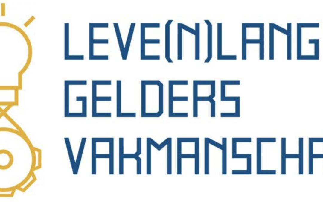 Vergoedingen voor ontwikkelingsdagen Rivierenlandse werknemers in techniek
