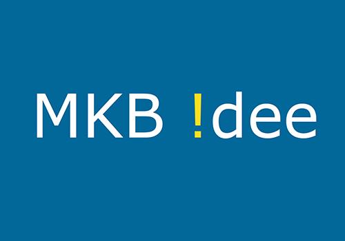 Nieuwe gelden beschikbaar voor MKB-idee!