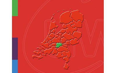 Regio in Beeld Rivierenland 2018