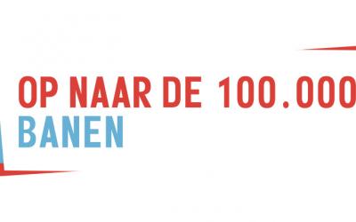 25.000 euro te vergeven voor sociaal betrokken ondernemers!