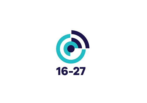Update pilot 'Werken met een toekomstplan' in Rivierenland