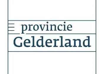 Save-the-date: Maaksessie over Werken en Leren voor Nieuwkomers in Gelderland
