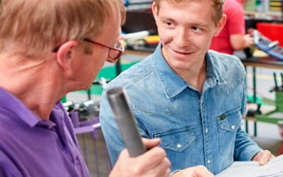 Subsidieregeling Sociale Innovatie – Provincie Gelderland
