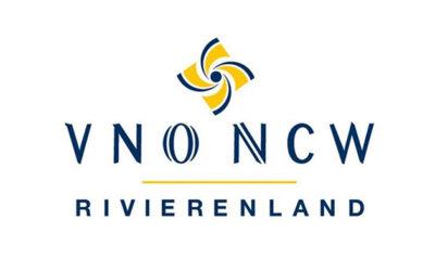 Doorontwikkeling projecten VNO-NCW Rivierenland