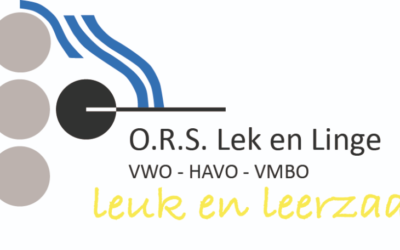 Online Tiny House lessen bij ORS Lek en Linge VMBO