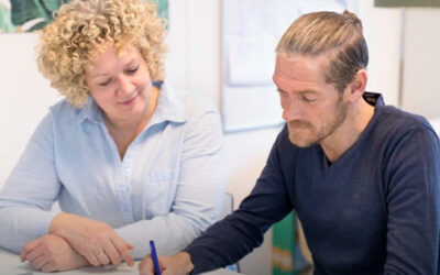 Doorontwikkeling Aanpak Werkzoekenden en Schulden